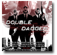 Double Dagger Soundtrack